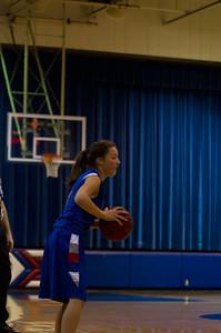 20120213_Girls_Basketball_A_JCC_091_Noiseware4Full