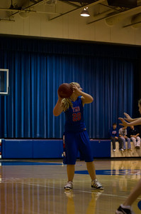 20120213_Girls_Basketball_A_JCC_124_Noiseware4Full