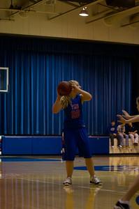 20120213_Girls_Basketball_A_JCC_124_Noiseware4Full