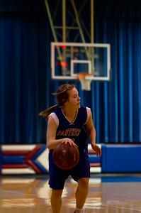 20120213_Girls_Basketball_B_JCC_072_Noiseware4Full