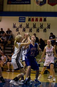 20120213_Girls_Basketball_B_JCC_073_Noiseware4Full