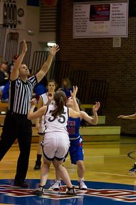 20120213_Girls_Basketball_B_JCC_001_Noiseware4Full