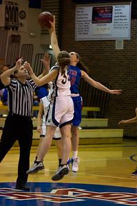 20120213_Girls_Basketball_B_JCC_002_Noiseware4Full