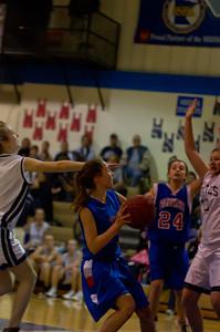 20120213_Girls_Basketball_B_JCC_036_Noiseware4Full