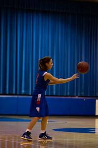 20120213_Girls_Basketball_B_JCC_061_Noiseware4Full