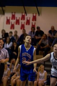 20120213_Girls_Basketball_B_JCC_046_Noiseware4Full