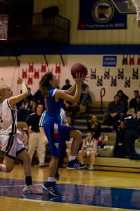 20120213_Girls_Basketball_B_JCC_077_Noiseware4Full
