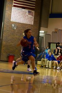 20120213_Girls_Basketball_B_JCC_011_Noiseware4Full
