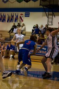 20120213_Girls_Basketball_B_JCC_014_Noiseware4Full
