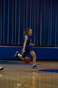 20120213_Girls_Basketball_B_JCC_010_Noiseware4Full