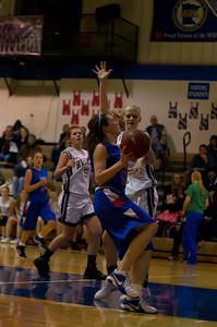 20120213_Girls_Basketball_B_JCC_044_Noiseware4Full