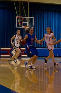 20120213_Girls_Basketball_B_JCC_050_Noiseware4Full