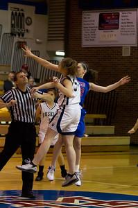 20120213_Girls_Basketball_B_JCC_003_Noiseware4Full