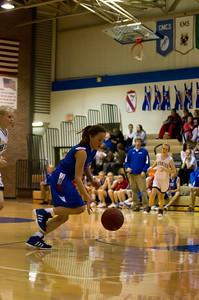 20120213_Girls_Basketball_B_JCC_075_Noiseware4Full