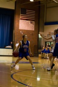20120213_Girls_Basketball_B_JCC_066_Noiseware4Full
