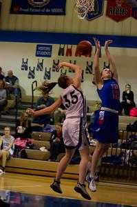 20120213_Girls_Basketball_B_JCC_018_Noiseware4Full