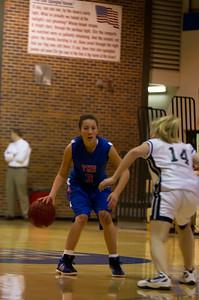 20120213_Girls_Basketball_B_JCC_064_Noiseware4Full