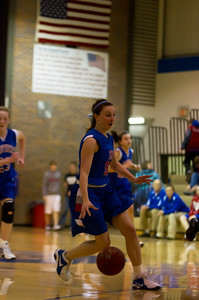 20120213_Girls_Basketball_B_JCC_041_Noiseware4Full