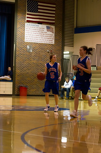 20120213_Girls_Basketball_C_JCC_032_Noiseware4Full