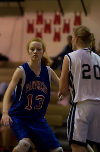 20120213_Girls_Basketball_C_JCC_050_Noiseware4Full