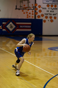 20120213_Girls_Basketball_C_JCC_067_Noiseware4Full
