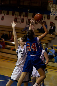 20120213_Girls_Basketball_C_JCC_064_Noiseware4Full