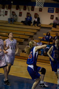 20120213_Girls_Basketball_C_JCC_056_Noiseware4Full