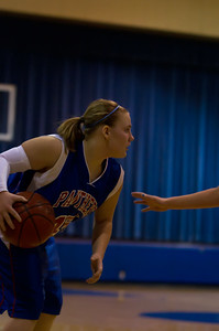 20120213_Girls_Basketball_C_JCC_040_Noiseware4Full