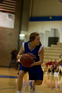 20120213_Girls_Basketball_C_JCC_022_Noiseware4Full