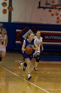 20120213_Girls_Basketball_C_JCC_071_Noiseware4Full
