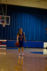 20120213_Girls_Basketball_C_JCC_014_Noiseware4Full