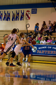 20120213_Girls_Basketball_C_JCC_031_Noiseware4Full