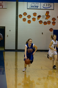 20120213_Girls_Basketball_C_JCC_059_Noiseware4Full