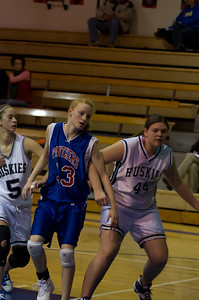 20120213_Girls_Basketball_C_JCC_057_Noiseware4Full