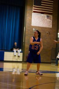 20120213_Girls_Basketball_C_JCC_009_Noiseware4Full