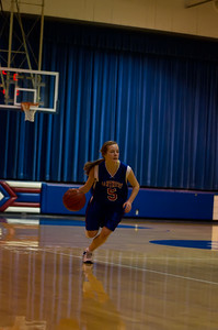 20120213_Girls_Basketball_C_JCC_011_Noiseware4Full
