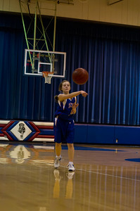 20120213_Girls_Basketball_C_JCC_015_Noiseware4Full