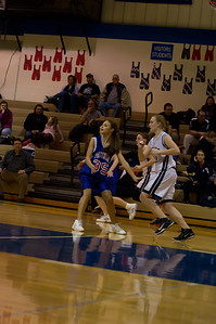 20120213_Girls_Basketball_C_JCC_017_Noiseware4Full