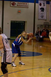 20120213_Girls_Basketball_C_JCC_061_Noiseware4Full