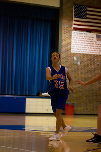 20120213_Girls_Basketball_C_JCC_042_Noiseware4Full