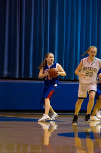 20120213_Girls_Basketball_C_JCC_020_Noiseware4Full