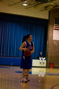 20120213_Girls_Basketball_C_JCC_010_Noiseware4Full