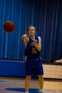 20120213_Girls_Basketball_C_JCC_039_Noiseware4Full