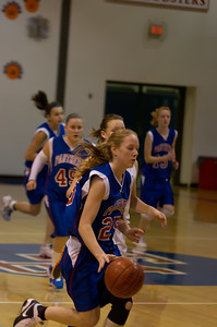 20120213_Girls_Basketball_C_JCC_072_Noiseware4Full
