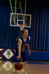 20120213_Girls_Basketball_C_JCC_045_Noiseware4Full
