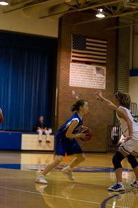 20120213_Girls_Basketball_C_JCC_005_Noiseware4Full