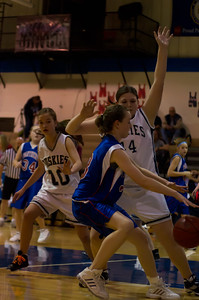 20120213_Girls_Basketball_C_JCC_033_Noiseware4Full