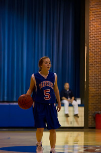 20120213_Girls_Basketball_C_JCC_001_Noiseware4Full