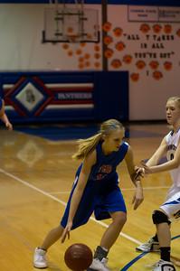 20120216_Girls_Basketball_A_Minneota_096_Noiseware4Full