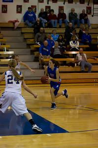 20120216_Girls_Basketball_A_Minneota_061_Noiseware4Full